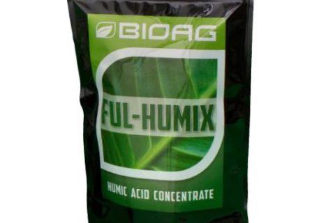 BioAg Ful-Humix 1 kg (4/Cs)