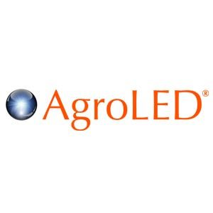 AgroLED