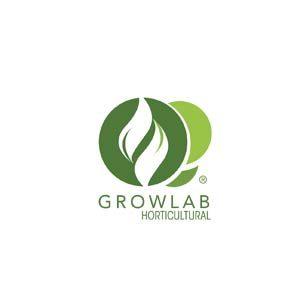 Grow Lab