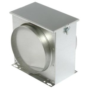 Heaters & Purification