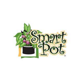 Smart Pot