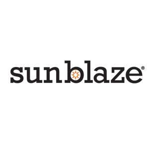 Sun Blaze & Solar Flare
