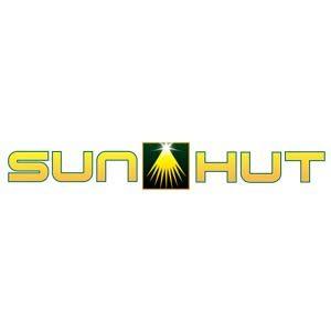 Sun Hut