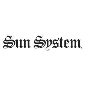 Sun System Ballast