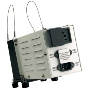Sun System Electronic Ballasts