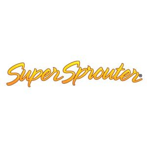 Super Sprouter